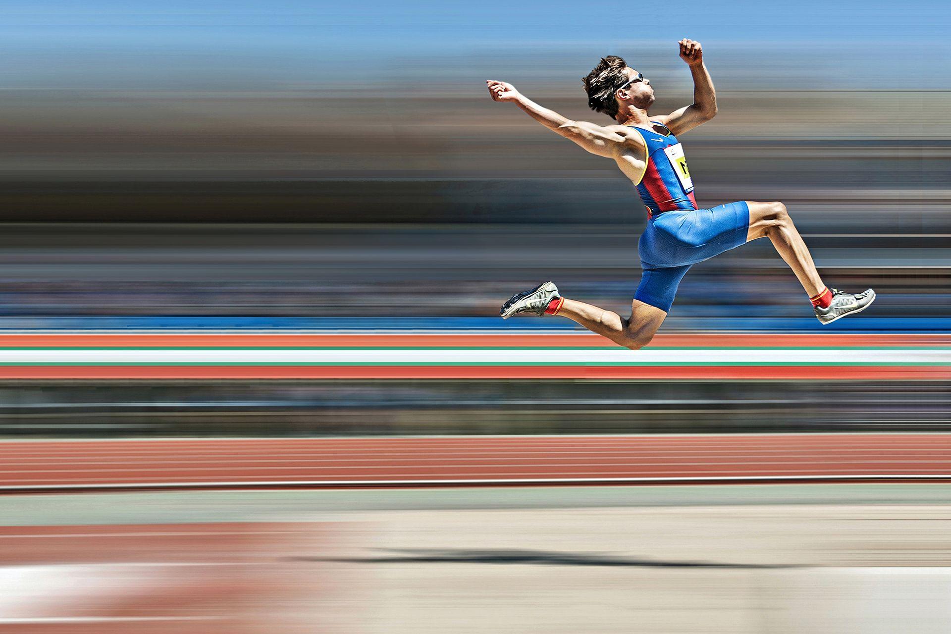 Jump 2.0