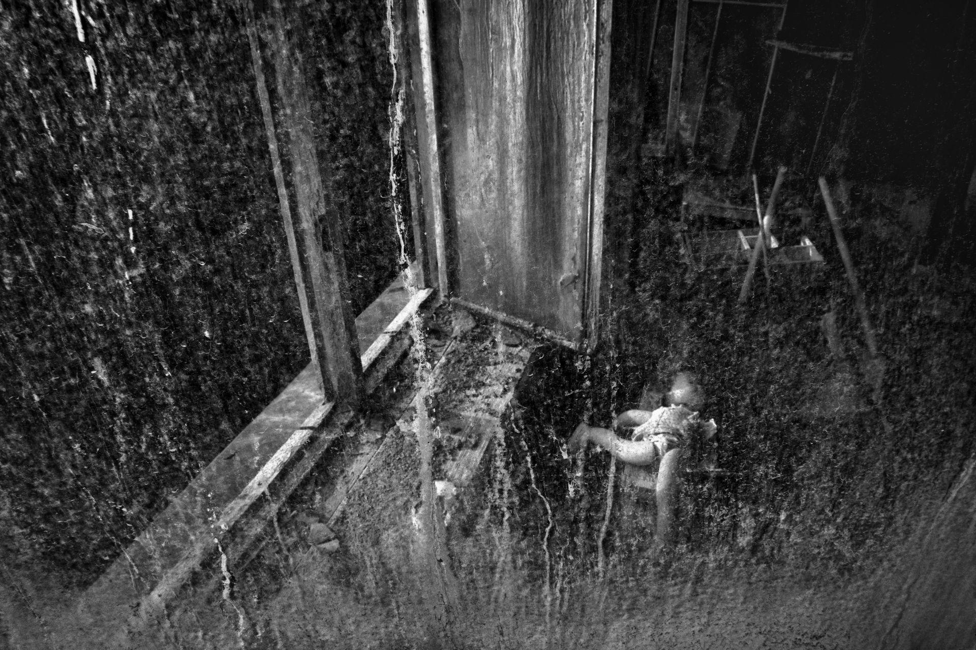 Chernobyl 30 anni dopo - 5